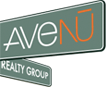 Welcome To Avenu Realty